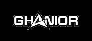 Ghanior