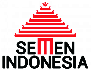 Semen Indonesia Group